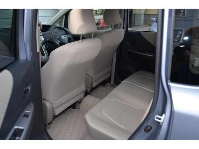 X Lパッケージ 4WD ワンオーナー 寒冷地仕様 記録簿有(15枚目)