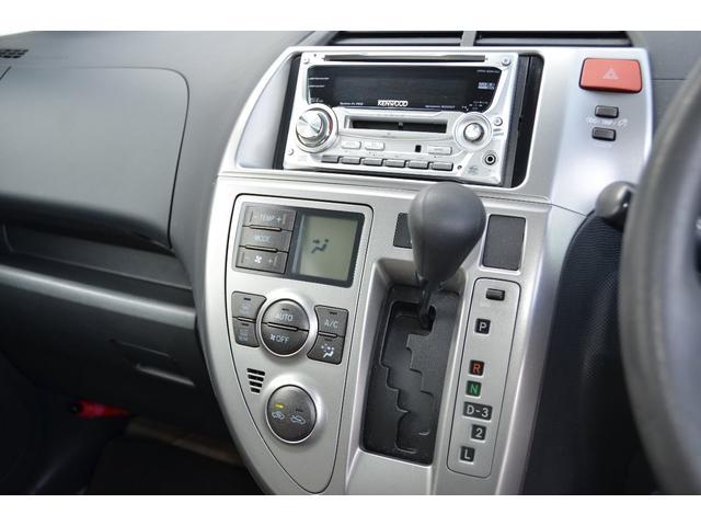 X Lパッケージ 4WD ワンオーナー 寒冷地仕様 記録簿有(17枚目)