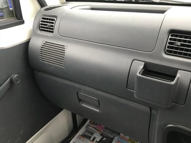 スペシャル 4WD AC MT 修復歴無 軽トラック(2枚目)