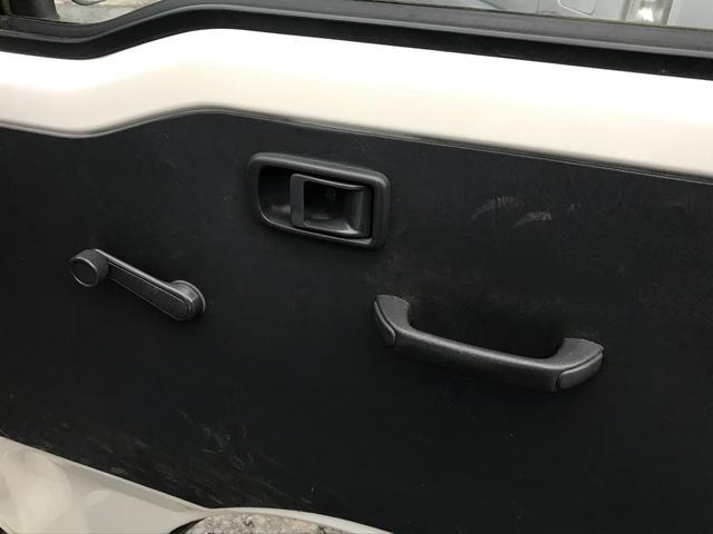 スペシャル 4WD AC MT 修復歴無 軽トラック(8枚目)
