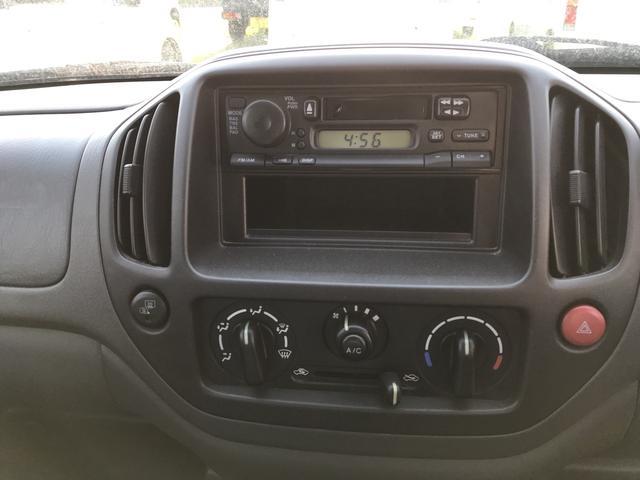 21世紀記念スペシャルEX 4WD 衝突安全ボディ(6枚目)