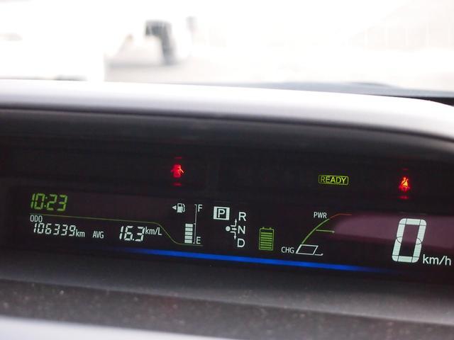 S チューン ブラック 純正SDナビTV バックカメラ Egスターター ETC(14枚目)