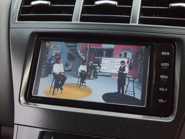 S チューン ブラック 純正SDナビTV バックカメラ Egスターター ETC(16枚目)