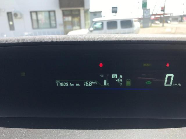 S ワンオーナー 寒冷地仕様 エンジンスターター Bluetooth 純正SDナビフルセグBカメラ ETC ドライブレコーダー ワイパーデアイサー ステアリングリモコン(14枚目)