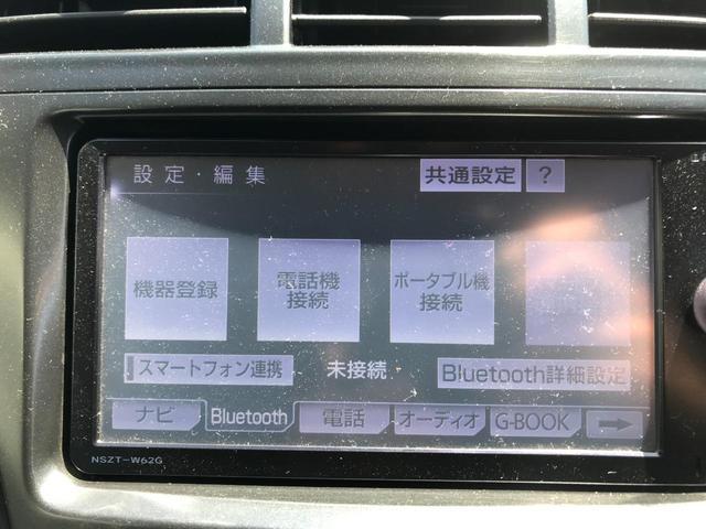S ワンオーナー 寒冷地仕様 エンジンスターター Bluetooth 純正SDナビフルセグBカメラ ETC ドライブレコーダー ワイパーデアイサー ステアリングリモコン(16枚目)