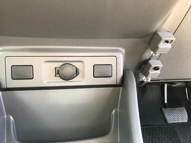S ワンオーナー 寒冷地仕様 エンジンスターター Bluetooth 純正SDナビフルセグBカメラ ETC ドライブレコーダー ワイパーデアイサー ステアリングリモコン(21枚目)