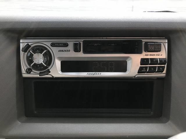 スズキ エブリイ PA ハイルーフ 4WD 両側スライドドア