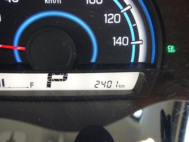 スズキ ワゴンR FA 夏・冬タイヤ付 ベンチシート フルフラットシート