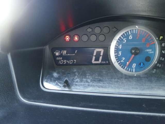 R 4WD ターボ CDMD キーレス(12枚目)