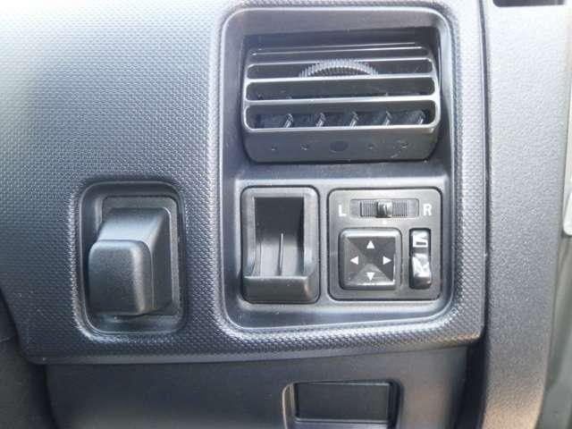 R 4WD ターボ CDMD キーレス(13枚目)
