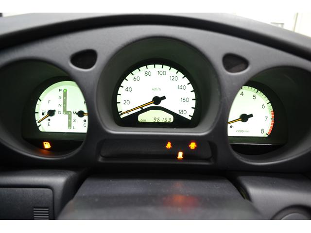 V300ベルテックスエディション(12枚目)