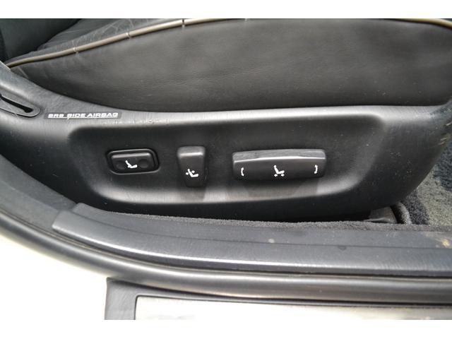 V300ベルテックスエディション(17枚目)