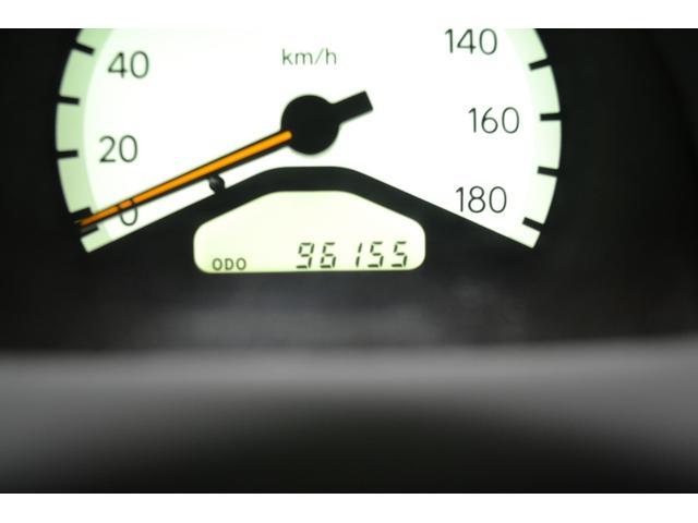 V300ベルテックスエディション(19枚目)