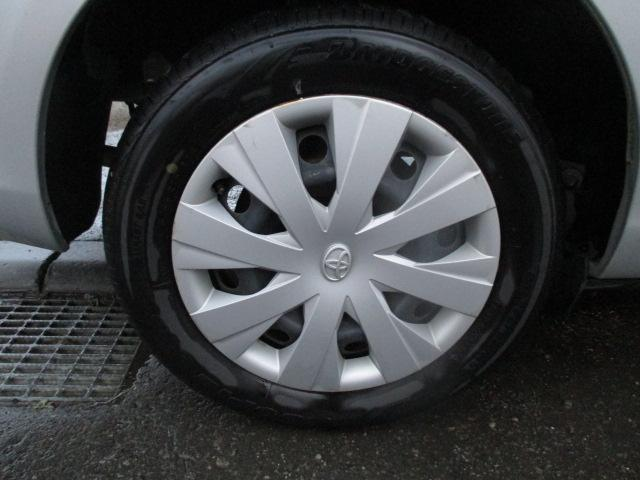 1.5X 4WD 禁煙車 横滑り防止装置 ワイパーデアイサー(12枚目)