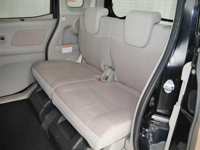 X キーフリ 横滑り防止装置 スマートキー 寒冷地仕様 バックカメラ 4WD WエアB ABS ベンチシート オートエアコン 盗難防止システム エアバッグ パワーウインドウ アイドリング AUX CD再生(5枚目)