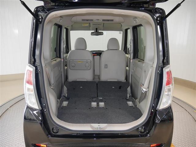 X キーフリ 横滑り防止装置 スマートキー 寒冷地仕様 バックカメラ 4WD WエアB ABS ベンチシート オートエアコン 盗難防止システム エアバッグ パワーウインドウ アイドリング AUX CD再生(6枚目)