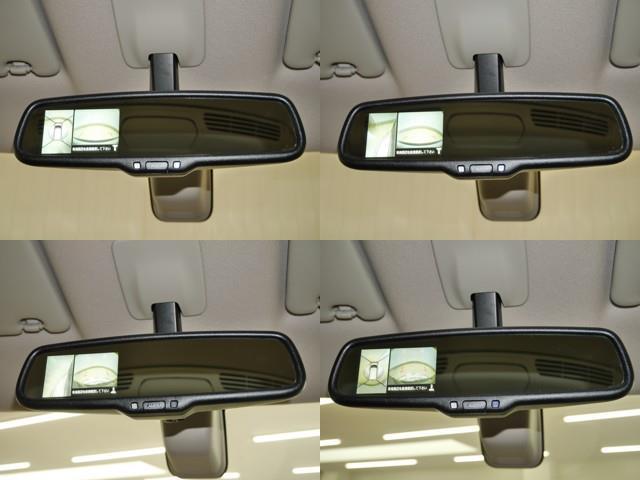 X キーフリ 横滑り防止装置 スマートキー 寒冷地仕様 バックカメラ 4WD WエアB ABS ベンチシート オートエアコン 盗難防止システム エアバッグ パワーウインドウ アイドリング AUX CD再生(12枚目)