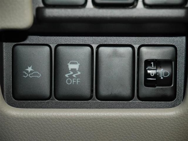 X キーフリ 横滑り防止装置 スマートキー 寒冷地仕様 バックカメラ 4WD WエアB ABS ベンチシート オートエアコン 盗難防止システム エアバッグ パワーウインドウ アイドリング AUX CD再生(13枚目)
