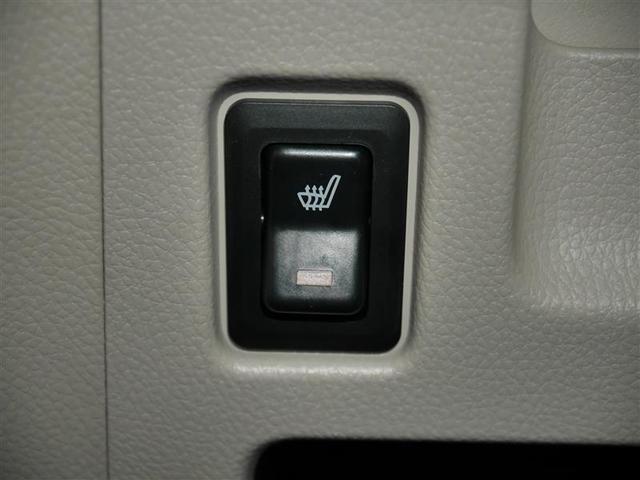 X キーフリ 横滑り防止装置 スマートキー 寒冷地仕様 バックカメラ 4WD WエアB ABS ベンチシート オートエアコン 盗難防止システム エアバッグ パワーウインドウ アイドリング AUX CD再生(15枚目)