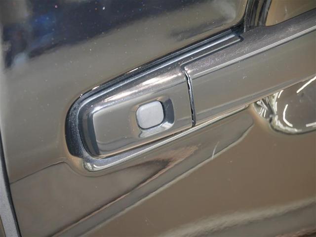X キーフリ 横滑り防止装置 スマートキー 寒冷地仕様 バックカメラ 4WD WエアB ABS ベンチシート オートエアコン 盗難防止システム エアバッグ パワーウインドウ アイドリング AUX CD再生(18枚目)