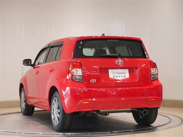 150G HIDセレクション 4WD HID(3枚目)