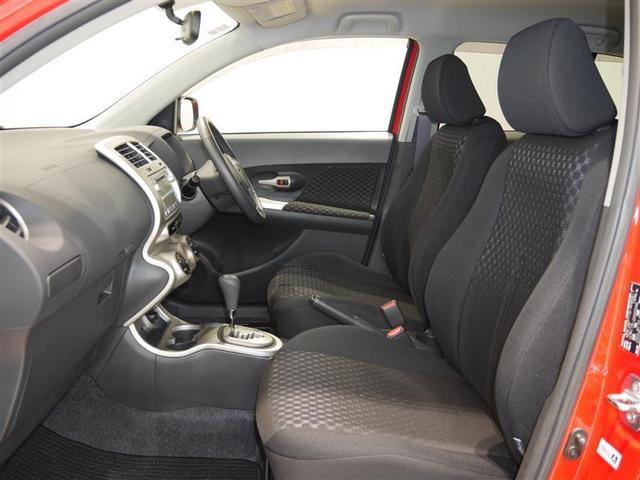 150G HIDセレクション 4WD HID(8枚目)