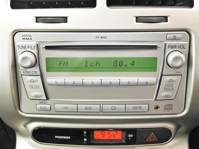 150G HIDセレクション 4WD HID(9枚目)