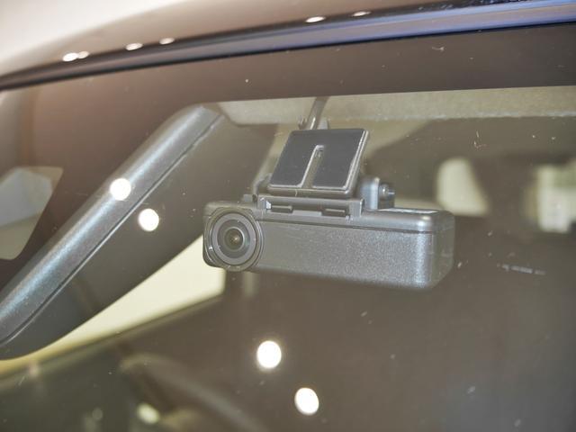 もしもの時のトラブル回避に役立つドライブレコーダー