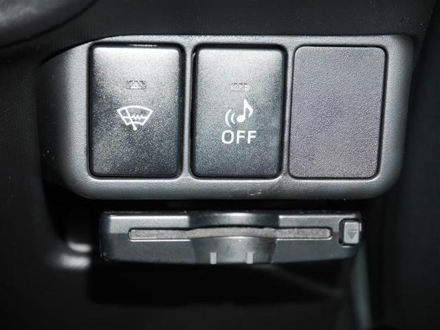 G G's 寒冷地仕様 バックモニタ ドライブレコーダー DVD再生 フルセグ地デジ キーフリー ABS ETC エアロ アルミ メモリーナビ 横滑り防止装置 CD オートエアコン ナビ・TV 革シート(13枚目)