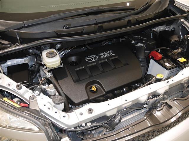 ZS CD フルセグ エアロ バックカメラ HDDナビ HIDライト 4WD スマートキー ETC ナビTV アルミ パワスラドア 盗難防止システム 3列シート DVD(7枚目)