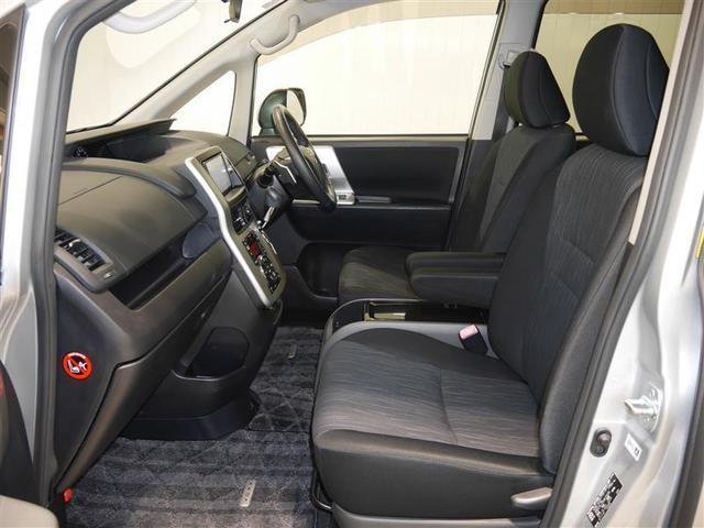 ZS CD フルセグ エアロ バックカメラ HDDナビ HIDライト 4WD スマートキー ETC ナビTV アルミ パワスラドア 盗難防止システム 3列シート DVD(8枚目)