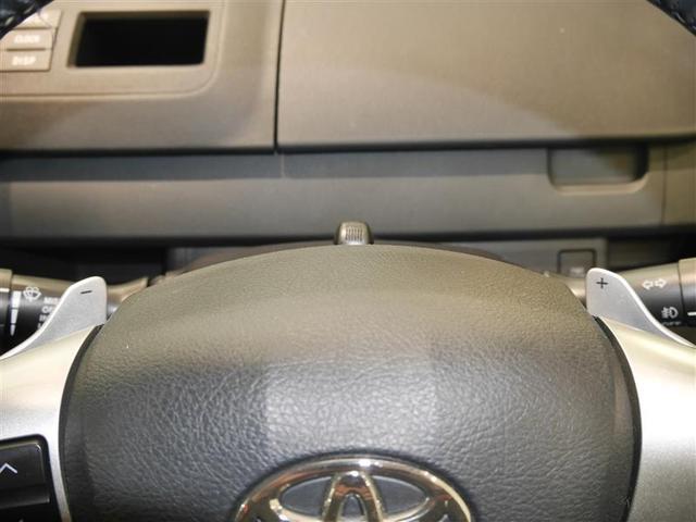 ZS CD フルセグ エアロ バックカメラ HDDナビ HIDライト 4WD スマートキー ETC ナビTV アルミ パワスラドア 盗難防止システム 3列シート DVD(11枚目)