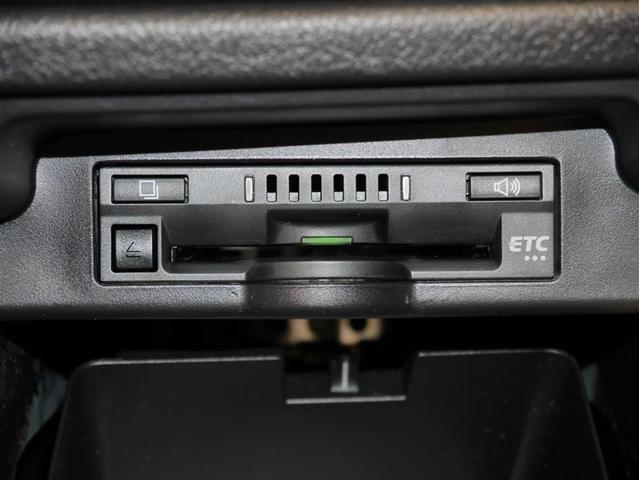 ZS CD フルセグ エアロ バックカメラ HDDナビ HIDライト 4WD スマートキー ETC ナビTV アルミ パワスラドア 盗難防止システム 3列シート DVD(13枚目)