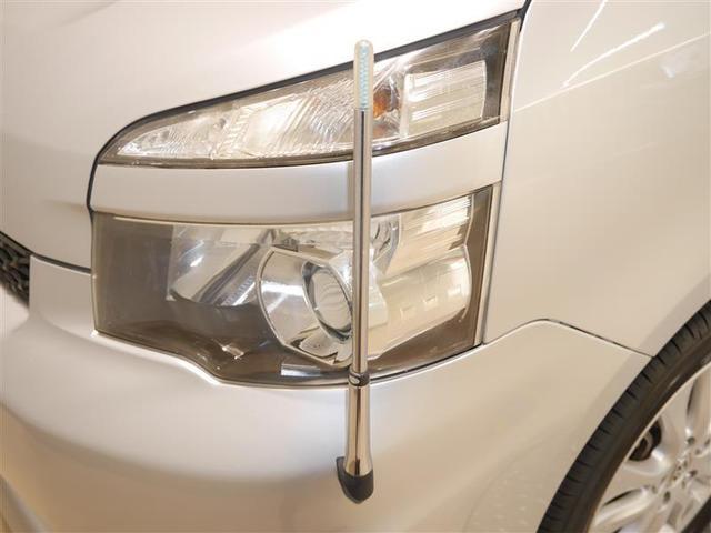 ZS CD フルセグ エアロ バックカメラ HDDナビ HIDライト 4WD スマートキー ETC ナビTV アルミ パワスラドア 盗難防止システム 3列シート DVD(15枚目)