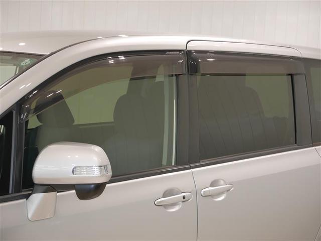 ZS CD フルセグ エアロ バックカメラ HDDナビ HIDライト 4WD スマートキー ETC ナビTV アルミ パワスラドア 盗難防止システム 3列シート DVD(16枚目)