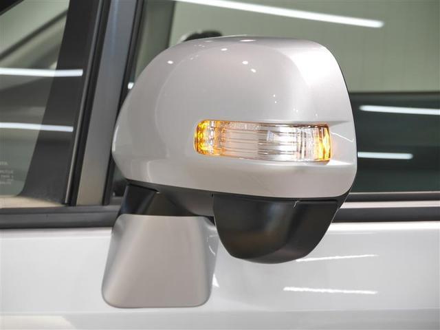ZS CD フルセグ エアロ バックカメラ HDDナビ HIDライト 4WD スマートキー ETC ナビTV アルミ パワスラドア 盗難防止システム 3列シート DVD(17枚目)