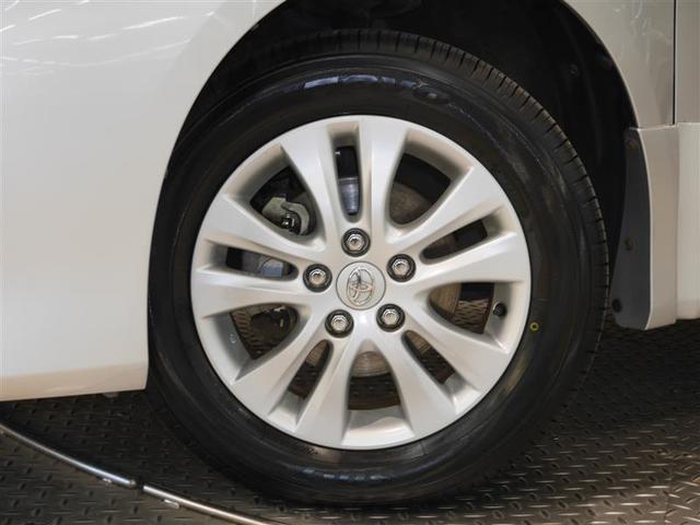 ZS CD フルセグ エアロ バックカメラ HDDナビ HIDライト 4WD スマートキー ETC ナビTV アルミ パワスラドア 盗難防止システム 3列シート DVD(19枚目)