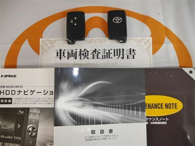 ZS CD フルセグ エアロ バックカメラ HDDナビ HIDライト 4WD スマートキー ETC ナビTV アルミ パワスラドア 盗難防止システム 3列シート DVD(20枚目)