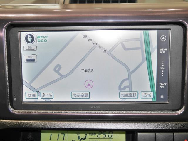 1.8X HIDセレクション 4WD(10枚目)