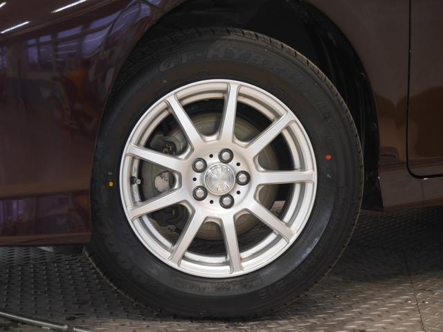 1.8X HIDセレクション 4WD(19枚目)
