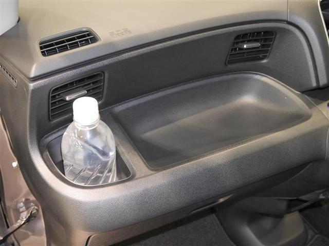 ディーバ スマートスペシャル 4WD スマートキー・HIDライト・フルエアロ付(10枚目)