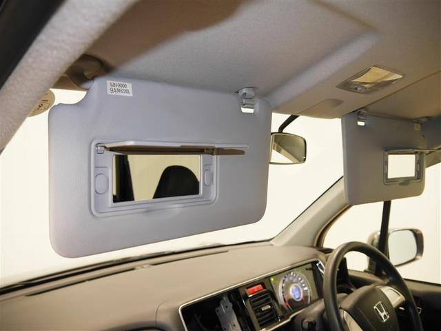 ディーバ スマートスペシャル 4WD スマートキー・HIDライト・フルエアロ付(11枚目)