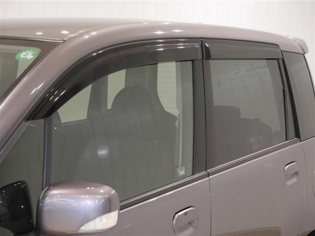 ディーバ スマートスペシャル 4WD スマートキー・HIDライト・フルエアロ付(12枚目)