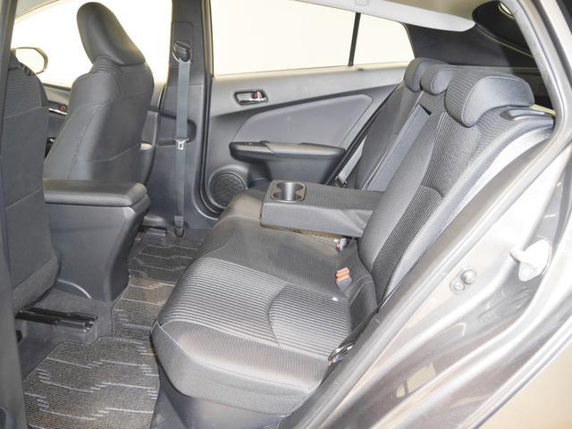 S 4WD エンジンスターター・スマートキー・LEDライト付・寒冷地仕様車(5枚目)