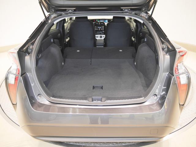 S 4WD エンジンスターター・スマートキー・LEDライト付・寒冷地仕様車(6枚目)