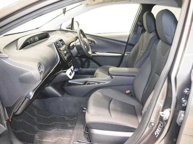 S 4WD エンジンスターター・スマートキー・LEDライト付・寒冷地仕様車(8枚目)