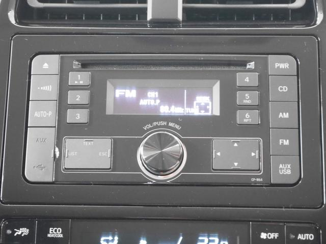 S 4WD エンジンスターター・スマートキー・LEDライト付・寒冷地仕様車(9枚目)