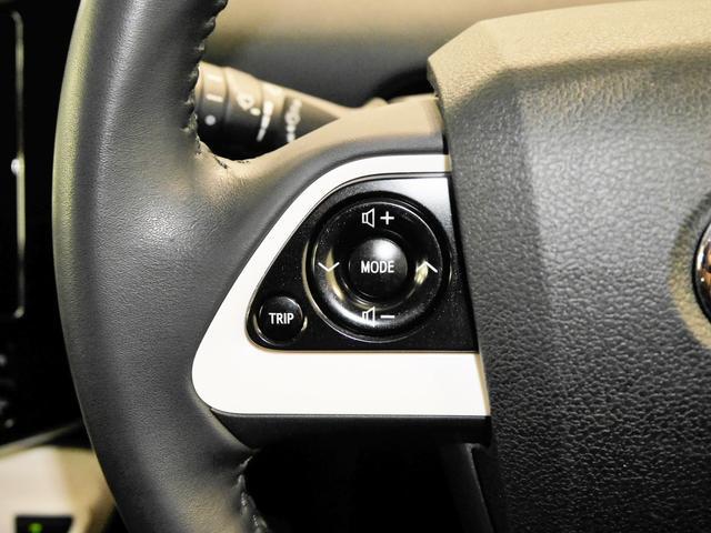 S 4WD エンジンスターター・スマートキー・LEDライト付・寒冷地仕様車(11枚目)