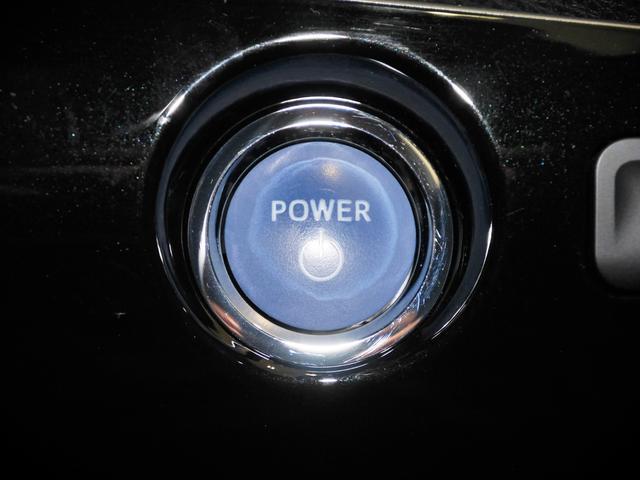 S 4WD エンジンスターター・スマートキー・LEDライト付・寒冷地仕様車(12枚目)