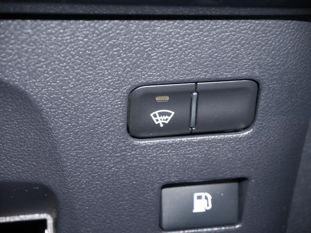 S 4WD エンジンスターター・スマートキー・LEDライト付・寒冷地仕様車(14枚目)